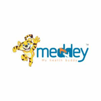 Meddey Technologies Pvt Ltd