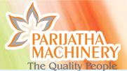 Sri Parijatha Machinery Works Pvt Ltd