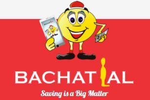 Bachatlal Online Services Pvt. LTD