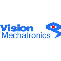 Vision Mechatronics Pvt Ltd