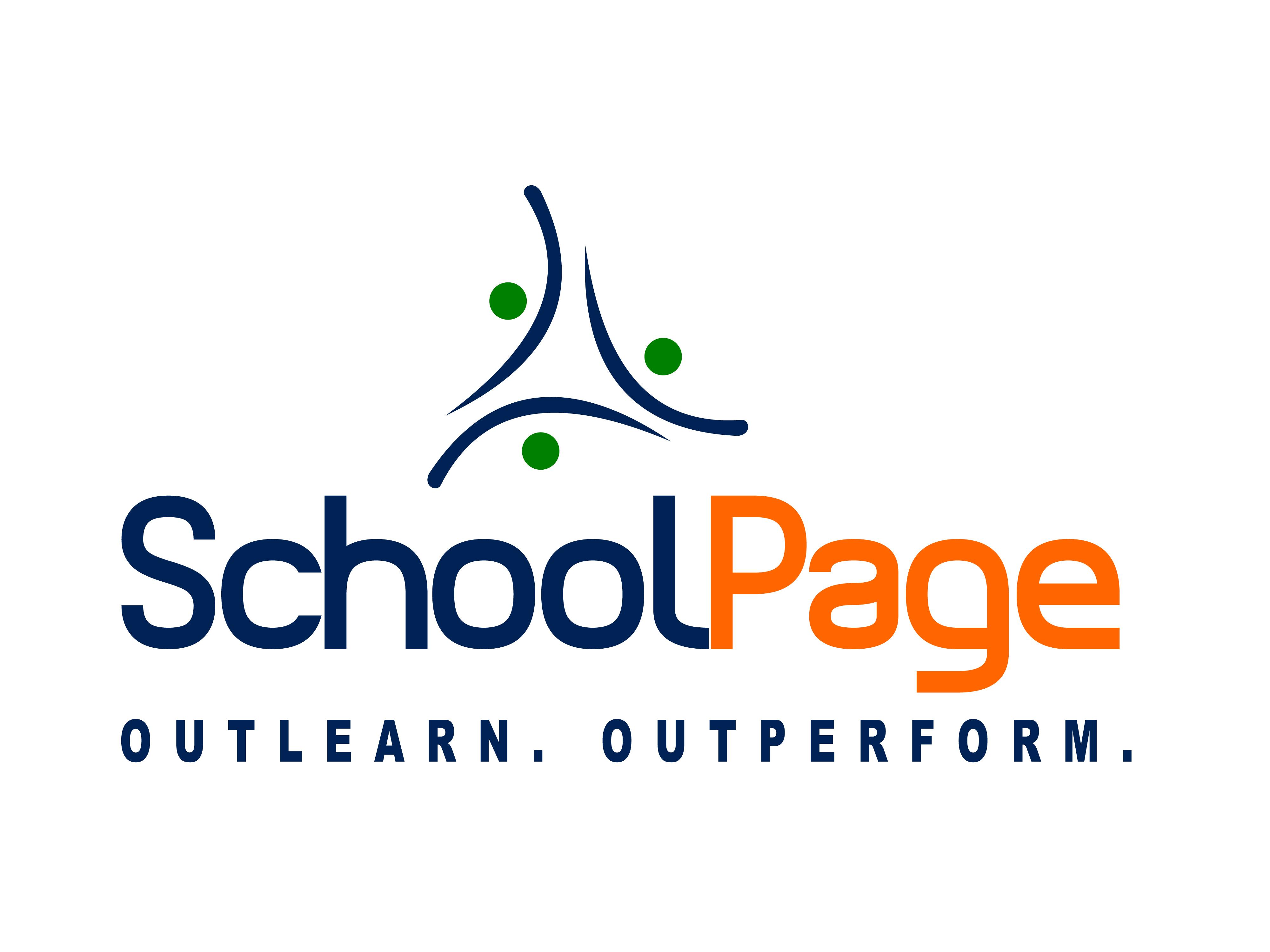 Netleisure Internet Technologies Pvt.Ltd. MySchoolPage