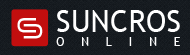Suncros online