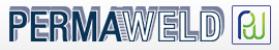 Permaweld Pvt Ltd