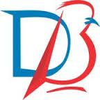 Doxbird Solutions