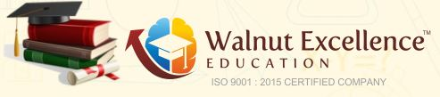 Walnut Excellence Education