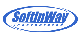 SoftInWay Turbomachinery Solutions Pvt Ltd