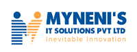 Mynenis It Solutions Pvt .Ltd