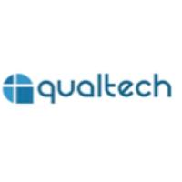 Qualtech Consultants