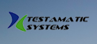 Testamatic Systems Pvt Ltd