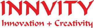 Innvity Learning Systems
