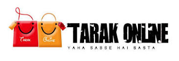 Tarak Online Offline Pvt Ltd
