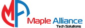 Maple Alliance Tech Solutions Pvt Ltd.