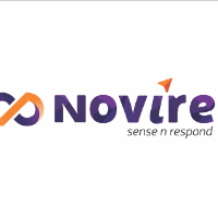 Novire Technologies Pvt. Ltd