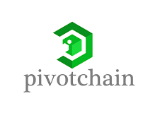 Pivotchain Solutions