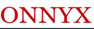 Onnyx Electronics