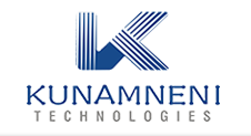 Kunamneni Technologies Pvt Ltd