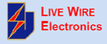 LWI Electronics Inc.