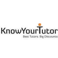 KnowYourTutor.com