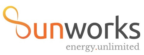 SunWorks Energy Pvt Ltd