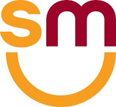 Smiley Media