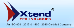 Xtend Technologies Pvt Ltd