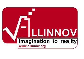 Allinnov Research and Development Pvt. Ltd