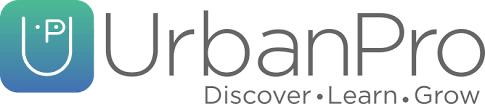 Urbanpro.com- ThinkVidya Learning Pvt Ltd