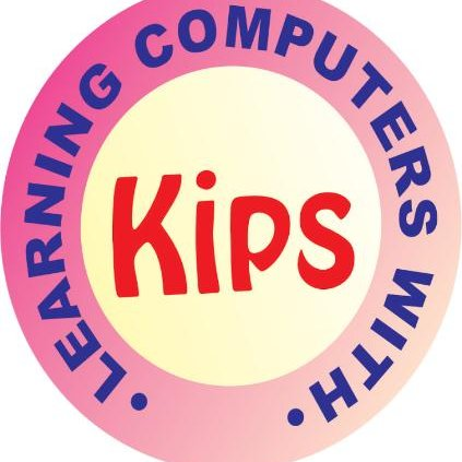Kips Learning Solutions Pvt. Ltd.