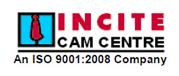Incite Cam Centre