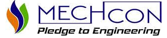 Mechcon Industrial Solutions Pvt. Ltd.