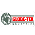 Globe Tex Industries