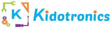 Kidotronics