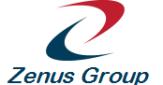 Zenus Group
