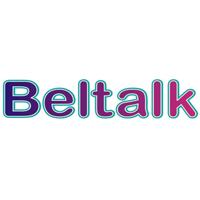 Beltalk Technologies Pvt Ltd