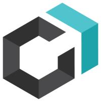 Fresher Job : Apply for Splunk Developers(freshers) at Carbynetech
