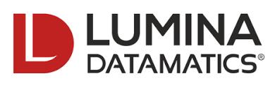 Lumina Datamatics Limited