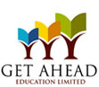 Get Ahead Education Ltd