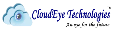 CloudEye Technologies India Private Limited OPC