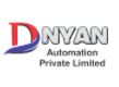 Dnyan Automation Pvt Ltd