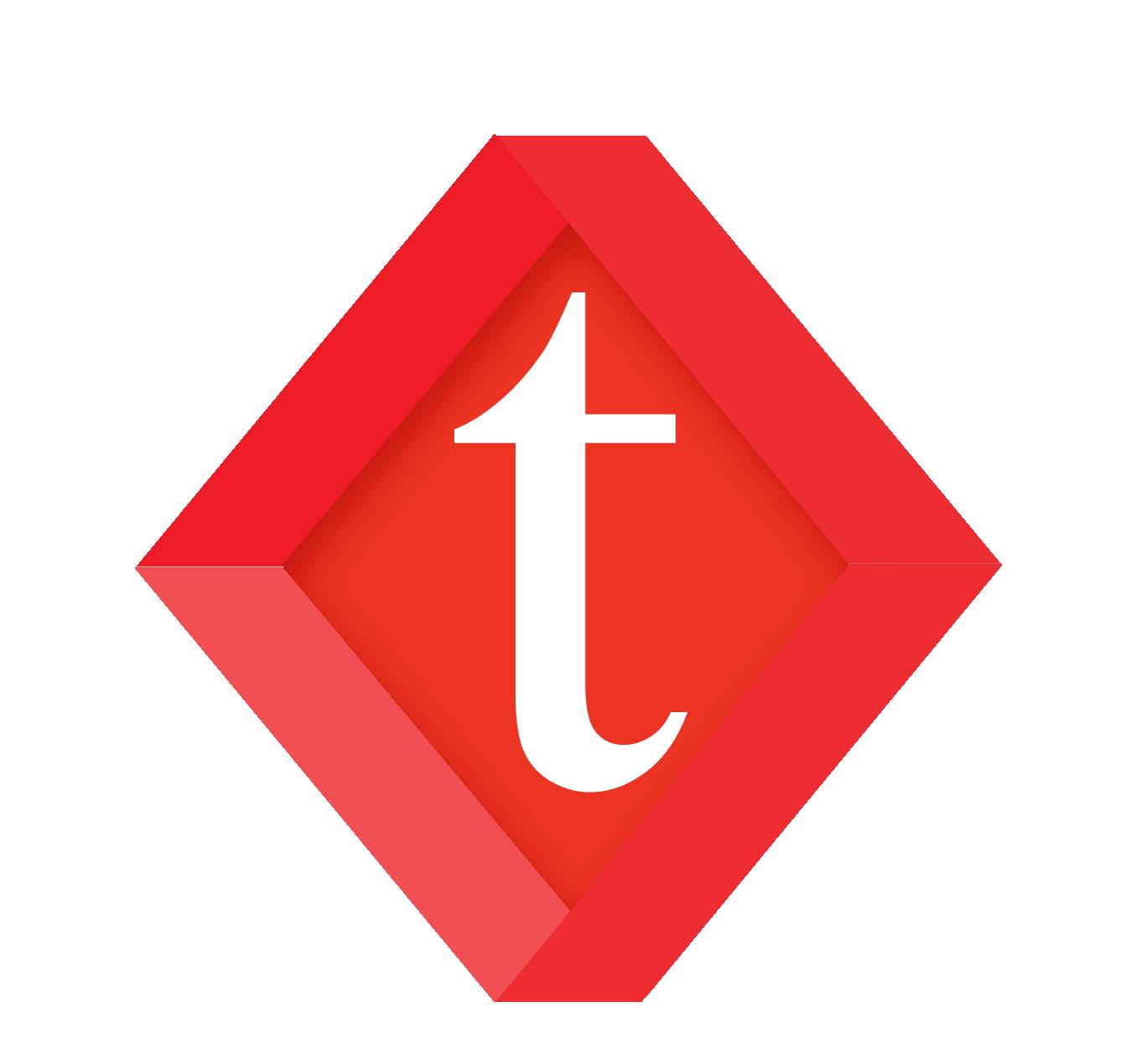 Fresher Job : Apply for Unity Developer at twikAR in Pune