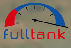 FullTank Technologies Pvt Ltd