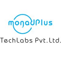 MonadPlus TechLabs
