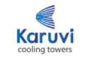 Karuvi Cooling Towers Pvt Ltd