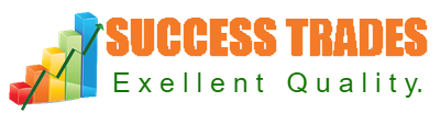 Success Trades Professional Research