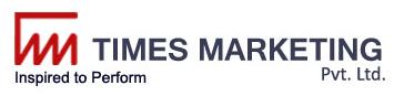 Times Marketing Pvt Ltd