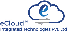 eCloud Integrated Technologies Private Limited