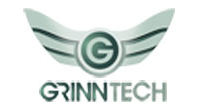 Grinntech Motors & Services Pvt. Ltd.
