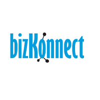BizKonnect Solutions Pvt Ltd