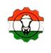 Malik Polychem Limited