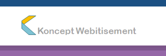 Koncept Webitisement Pvt Ltd